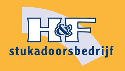 H en F Stukadoors